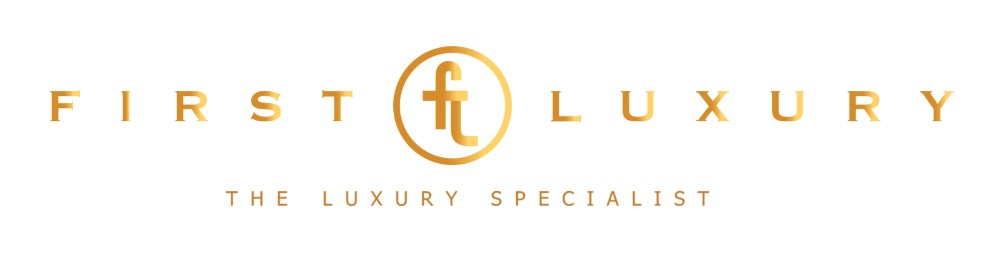 First Luxury – The Luxury Specialist – Luxury Bags ,Watches , Accessories